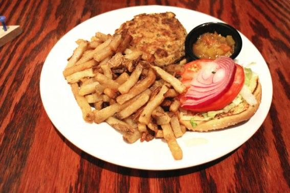 Stowaway Pub and Eatery, Hamilton, Ontario Pic 8