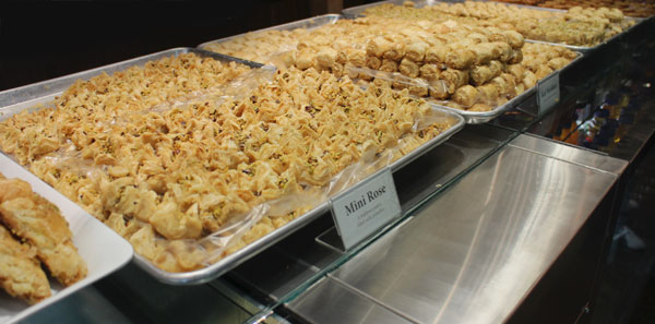 hamilton small fries | Paramount Fine Foods | Hamilton, Ontario | Picture 9