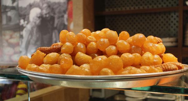 hamilton small fries | Paramount Fine Foods | Hamilton, Ontario | Picture 10