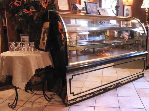 Trocadero Restaurant | Hamilton, Ontario | hamilton small fries | Pic 2