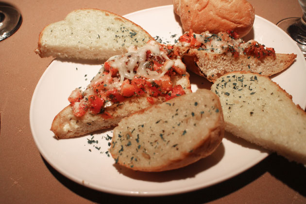 Trocadero Restaurant | Hamilton, Ontario | hamilton small fries | Pic 3