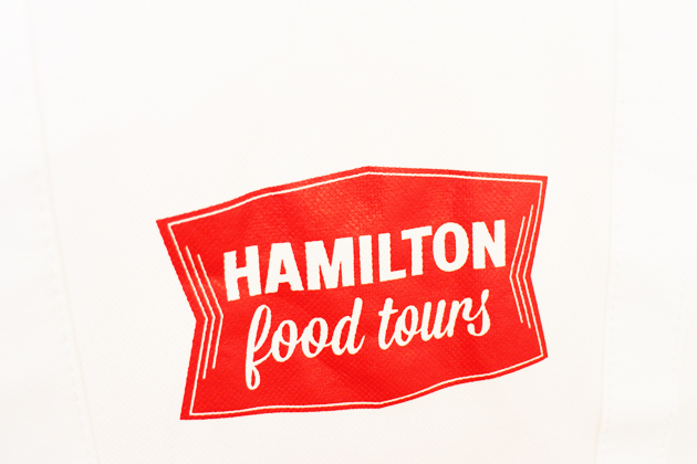 hamilton small fries | Hamilton Food Tours | Picture 1 | Hamilton, Ontario