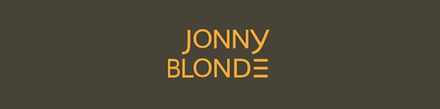 2 JonnyBlonde