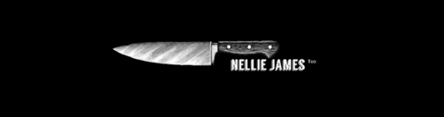 Nellie James Too | hamilton small fries Restaurant Reviews | Logo Picture 1
